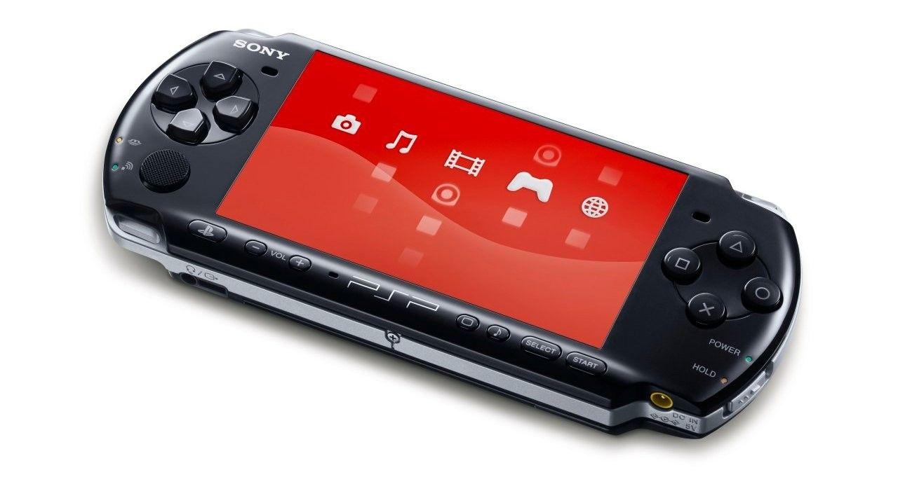 Immagine L'Evoluzione di Playstation - La PSP e la PS Vita