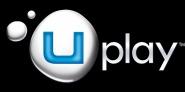 Immagine Uplay shop si espande: arrivano i giochi Electronic Arts e Warner Bros