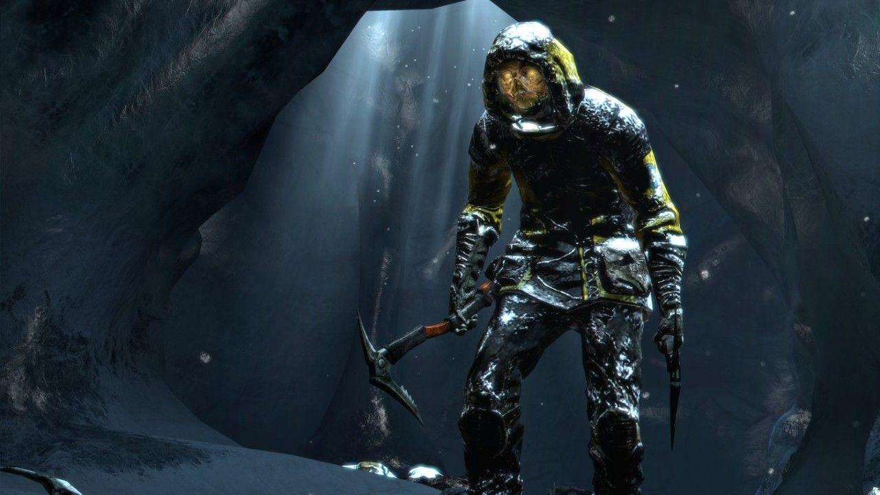Immagine Dead Space 3: prima recensione e numeri molto positivi per la demo