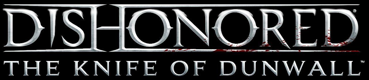 Immagine Dishonored: Il Pugnale di Dunwall disponibile dal 16 aprile