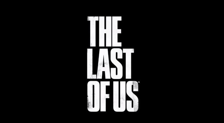 Immagine The Last of Us durerà dalle 12 alle 16 ore