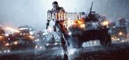 Immagine 27 Marzo 2013: il giorno di Battlefield 4!