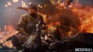 Immagine Battlefield 4 trapelati il trailer e le immagini