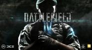 Immagine Primo video gameplay di Battlefield 4