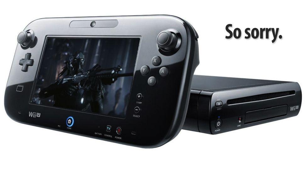 Immagine Anche l'Unreal Engine 4 non verrà utilizzato su WiiU