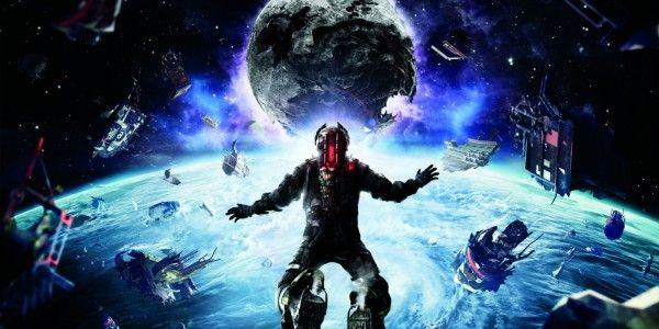 """Immagine Dead Space 3, trailer di lancio per il DLC """"Awakened"""""""
