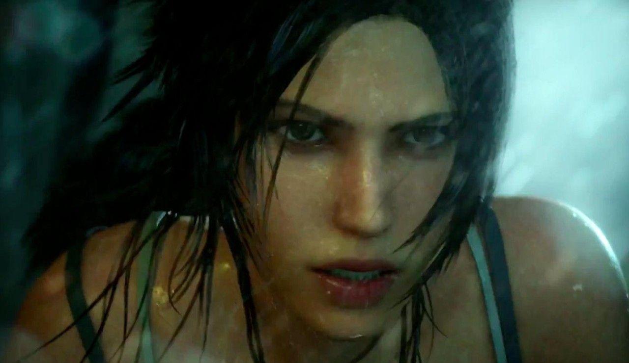 Immagine Numeri da record per Tomb Raider!