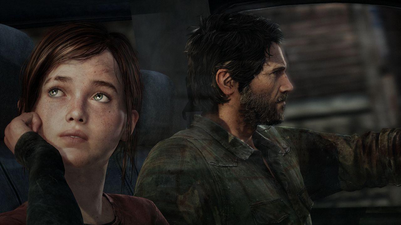 Immagine Annunciata la data per la demo di The Last Of Us