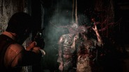 Immagine Ecco il Season Pass per The Evil Within