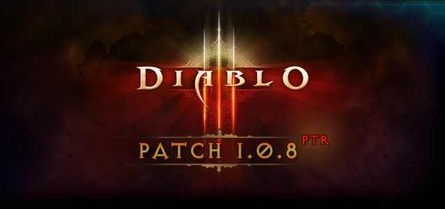 Immagine Riaperta la casa d'aste su Diablo III