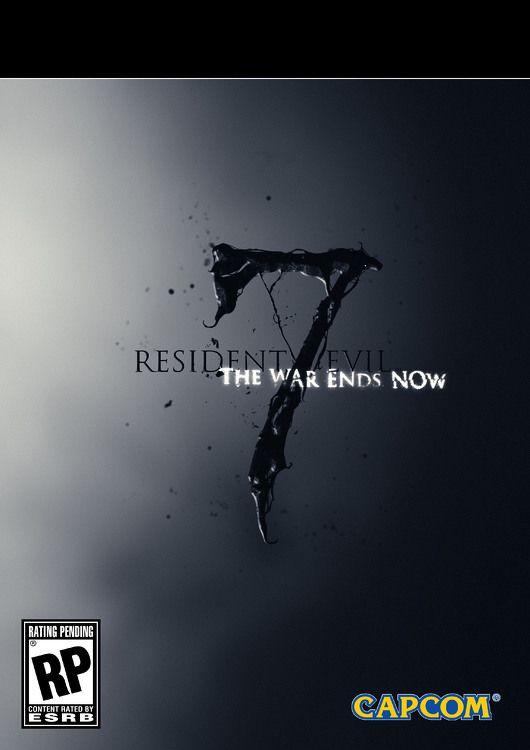 Immagine Resident Evil 7 sarà presentato nel corso dell'E3?