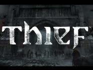 Immagine Garrett the Master Thief