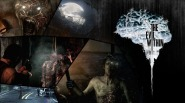 Immagine E3 2013, The Evil Within si mostra in un lungo video gameplay