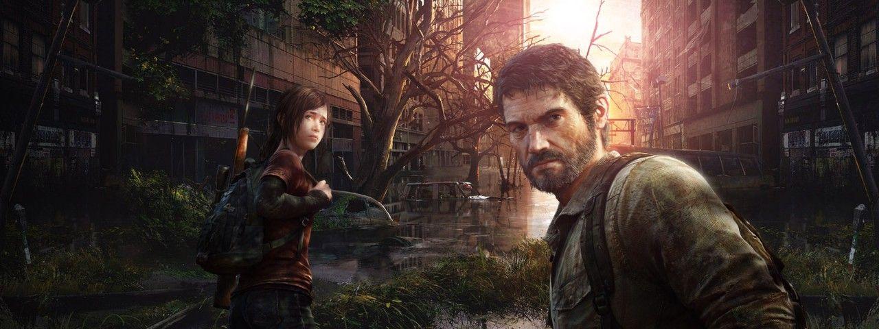 Immagine The Last of Us è il gioco dell'anno alla GDC 2014 di San Francisco