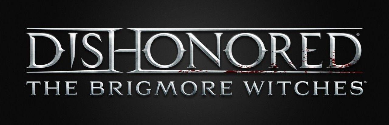 Immagine The Brigmore Witches: annunciata l'ultima espansione di Dishonored