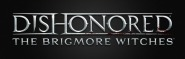 Immagine The Brigmore Witches: annunciata l'ultima espansione di Dishonored