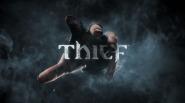 Immagine Svelata la data di Thief