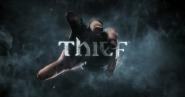 Immagine Thief Requisiti di sistema