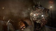 Immagine Il trailer di lancio di The Evil Within