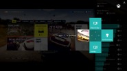 Immagine L'update di Ottobre è disponibile per Xbox One