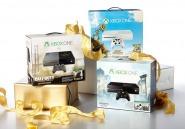Immagine Da Microsoft un altro taglio ai prezzi di vendita di Xbox One da 50$