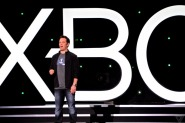 Immagine Su Xbox One sono in arrivo gli screenshot, i temi e gli sfondi