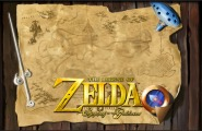 Immagine Le date dei concerti The Legend of Zelda: Symphony of the Goddesses