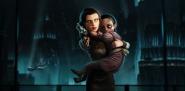 Immagine È disponibile BioShock Infinite: Burial at Sea – Episodio 2