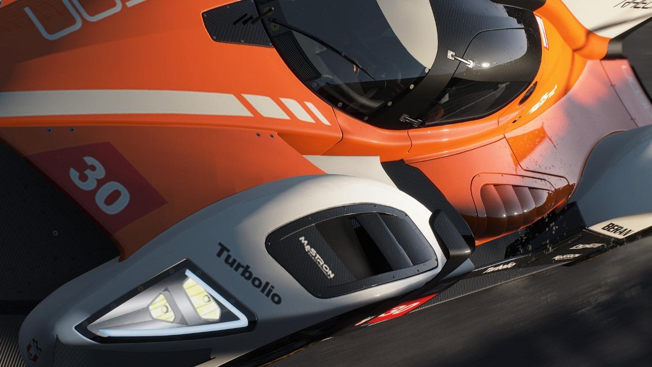 Immagine Project CARS è in fase GOLD: inizia la stampa delle copie del gioco