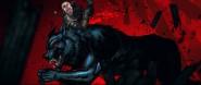 Immagine The Witcher 3: è il tempo della follia e del disprezzo!