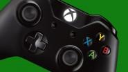 Immagine Screenshot su Xbox One in arrivo a Marzo, finalmente