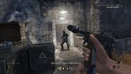 Immagine Wolfenstein: The Old Blood disponibile da oggi in versione fisica