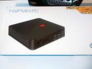 Immagine Recensione TV Box Beelink M808 e Mini Keyboard I8