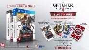Immagine Annunciata la data di uscita per l'ultima grande espansione di The Witcher 3