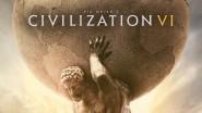 Immagine Annuncione a sorpresa, ecco Civilization VI