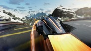 Immagine FAST Racing NEO (Wii U)