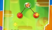Immagine Cut the Rope: Experiments iOS