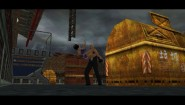Immagine Hitman: Codename 47 PC Windows