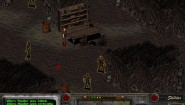 Immagine Fallout 2 PC Windows