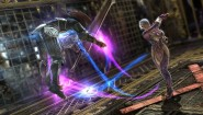 Immagine Soul Calibur V PlayStation 3