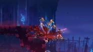 Immagine Dead Cells (Nintendo Switch)