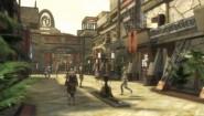 Immagine Lost Odyssey (Xbox 360)