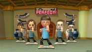 Immagine Wii Fit Plus (Wii)