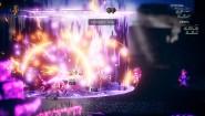 Immagine Immagine OCTOPATH TRAVELER Nintendo Switch