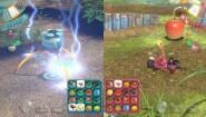 Immagine Pikmin 3 (Wii U)