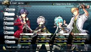 Immagine The Legend of Heroes: Trails of Cold Steel II (PC)