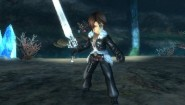 Immagine Final Fantasy Explorers 3DS