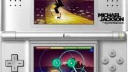 Immagine Michael Jackson: The Experience (DS)
