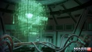 Immagine Immagine Mass Effect 2 PS3
