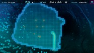 Immagine Plox Neon PlayStation 4
